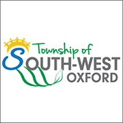 Township South west oxford